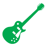 Impronte Musicali